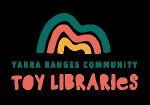 Yarra Ranges Toy Libraries